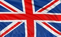 English Flag  cropped iStock_000011657661XSmall.jpg