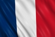 French flag cropped iStock_000013128136XSmall.jpg