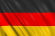 German flag cropped iStock_000013118473XSmall.jpg