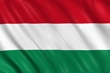 Hungarian flag cropped iStock_000013732175XSmall.jpg