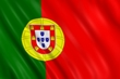 Portuguese flag cropped iStock_000013118784XSmall.jpg